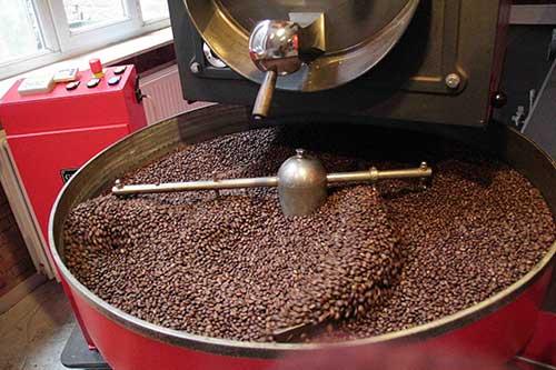 Utilidades de la borra del café en casa.