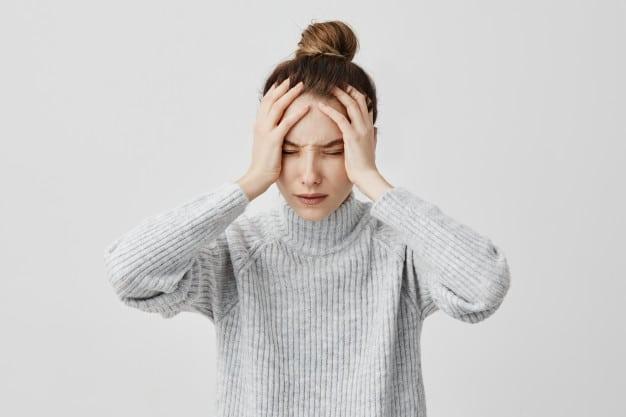 5 formas extrañas de vencer el estrés
