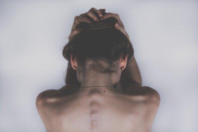 7 señales de desequilibrio hormonal que no conoce