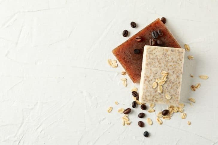 Cómo Hacer Jabón de Avena Casero: 2 Métodos + Receta Jabón de Avena y Miel