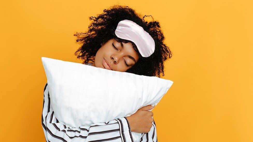 Remedios Caseros para Dormir: Relájate y Descansa toda la Noche